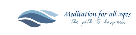 Meditation for All Ages